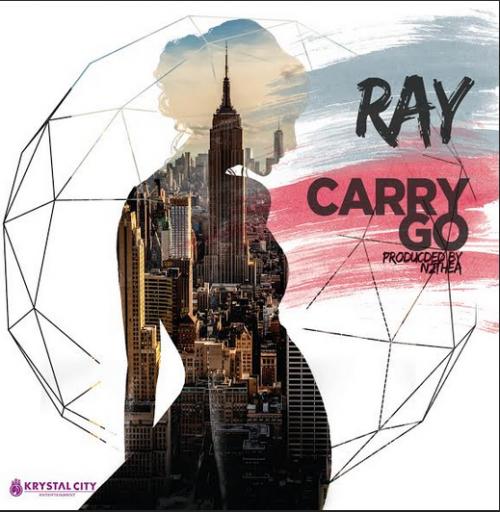 Ray - Carry Go