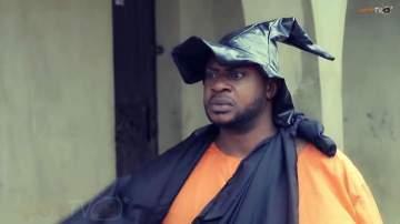 Yoruba Movie: Isokuso 2 (2019)