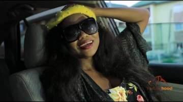 Yoruba Movie: Gongo (2020)