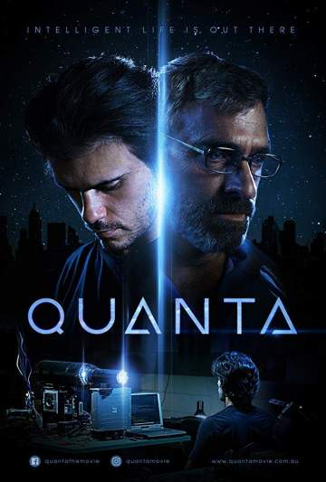 Movie: Quanta (2019)