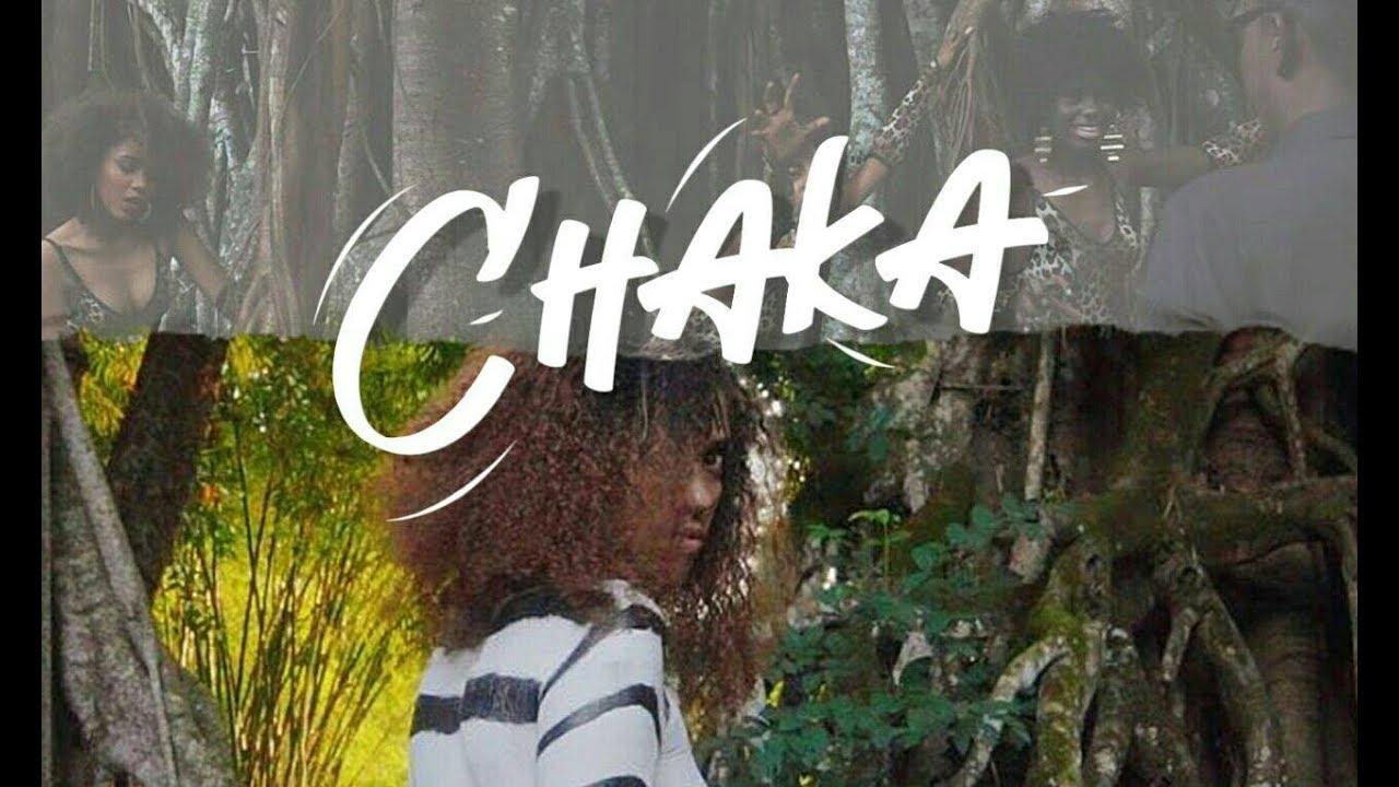 Cabo Snoop - Chaka