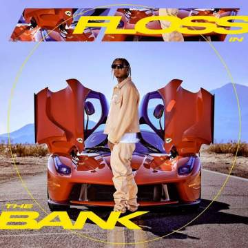 Music: Tyga - Floss in the Bank [Prod. by D.A. Doman]