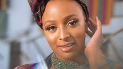 Video: Cuppy - Abena (feat. Kwesi Arthur, Shaydee & Ceeza Milli)