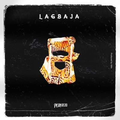 Music: Peruzzi - Lagbaja