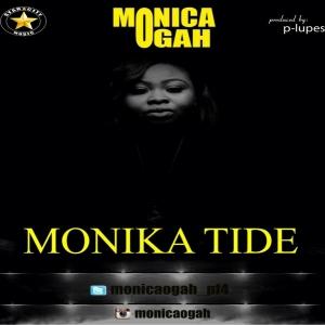 Monica Ogah - Monika Tide