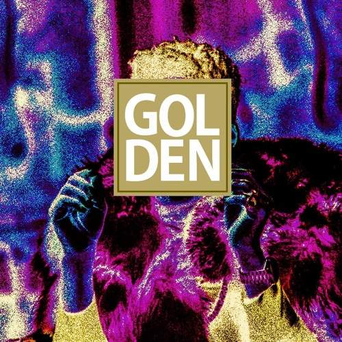 Nasty C - Golden