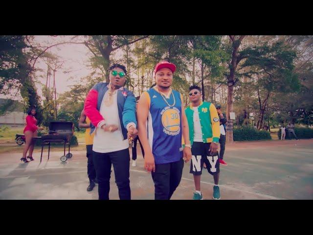 Masterkraft - Yapa (feat. Reekado Banks & CDQ)