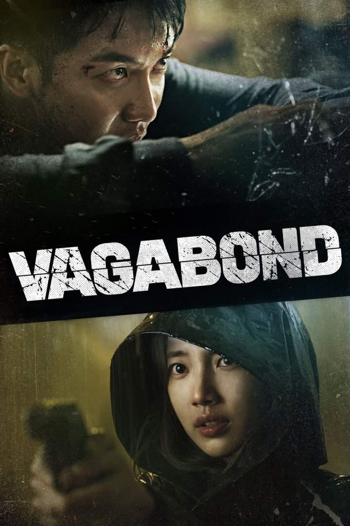 Vagabond Season 1 Episode 5