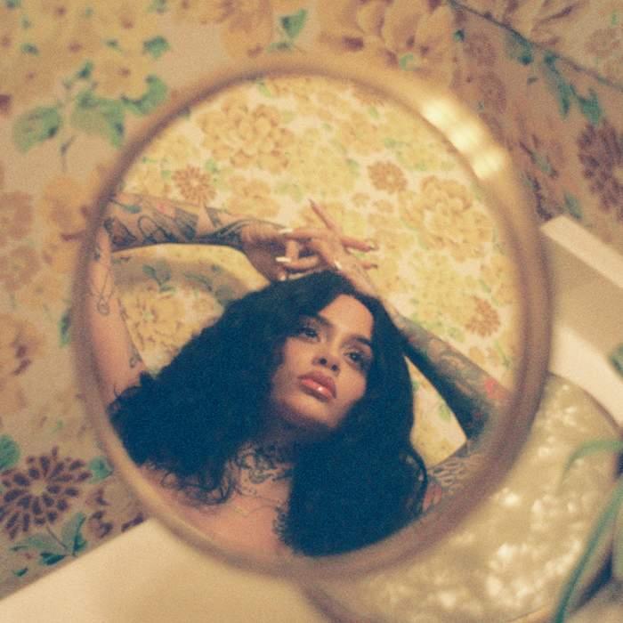 Kehlani - Nunya (feat. Dom Kennedy)