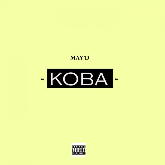 May D - Koba