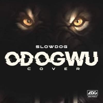 Music: Slowdog - Odogwu (Cover)