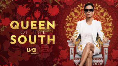 New Episode: Queen of the South Season 3 Episode 13 - El Mundo (Season Finale)
