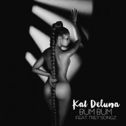 Kat Deluna - Bum Bum (ft. Trey Songz)