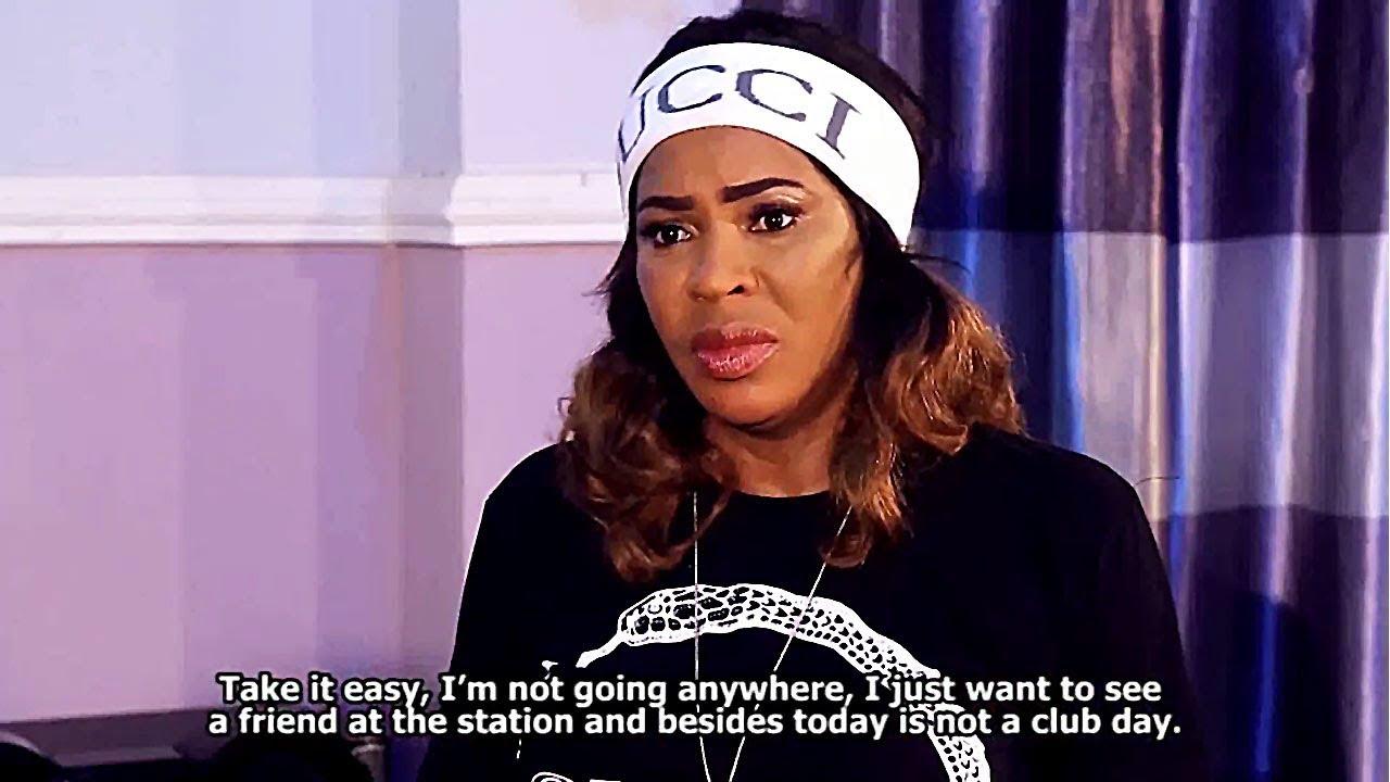 Gucci Girls (2019)
