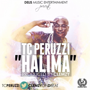 TC Peruzzi - Halima