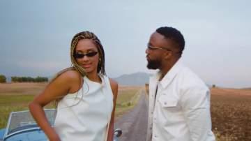 Video: Iyanya - No Drama