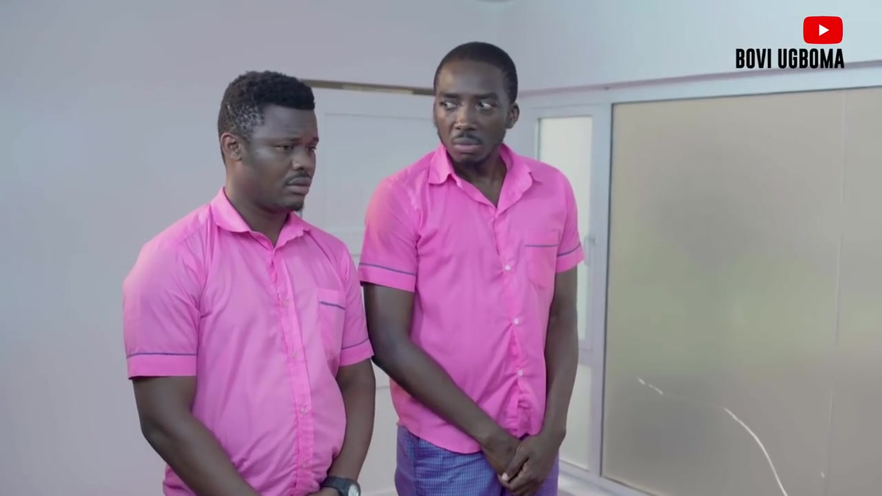 Bovi Back to School Series - Episode 10 (Failed Government Promises)