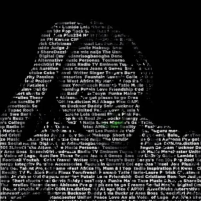 Falz, Simi, Sess & Moelogo - Angels Don't Die (Tosyn Tribute)