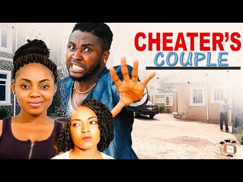 Cheater's Couple (Part 1)