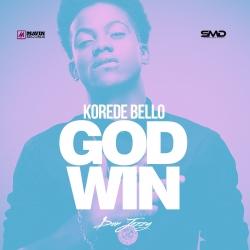 Korede Bello - God Win