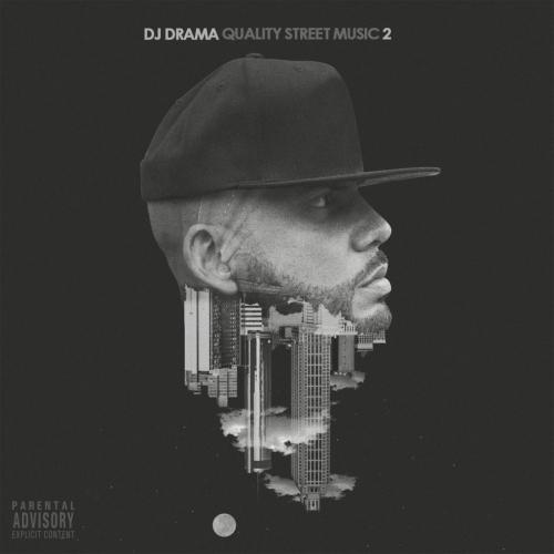 DJ Drama - Onyx (feat. Ty Dolla Sign, Trey Songz & August Alsina)