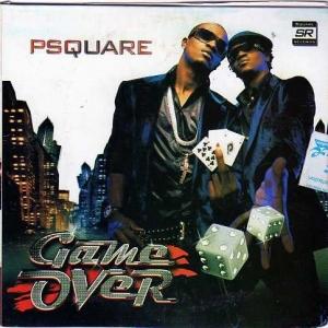 P-Square - Do Me (feat. Waje)
