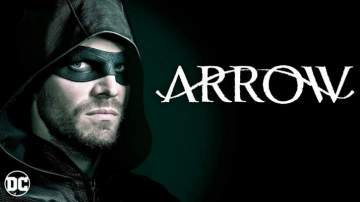 New Episode: Arrow Season 6 Episode 2 - Tribute