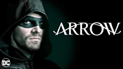 New Episode: Arrow Season 6 Episode 23 - Life Sentence (Season Finale)