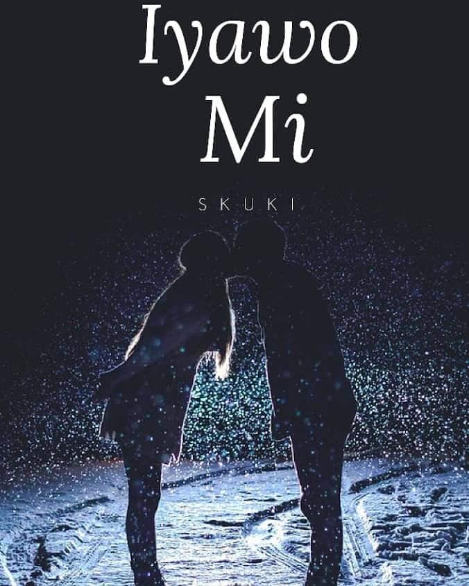 Skuki - Iyawo Mi