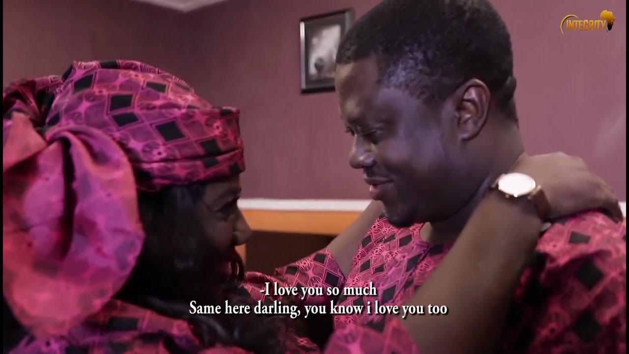 TWO BRIDES (Iyawo Meji)