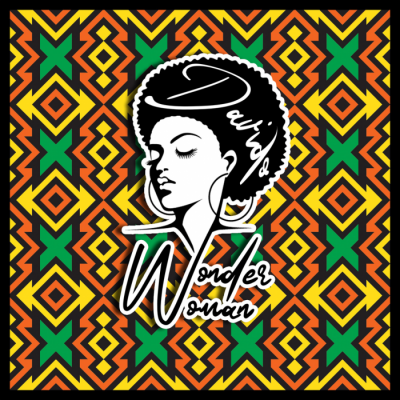 Music: Davido - Wonder Woman [Prod. by Teekay Witty]