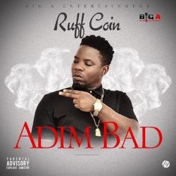 Ruffcoin - Adim Bad