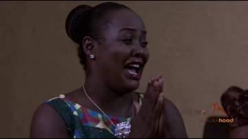 Yoruba Movie: Ona Ara (2020)