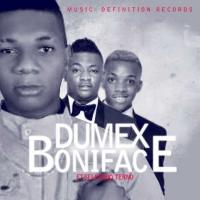 Dumex - Boniface (feat. Tekno & Selebobo)