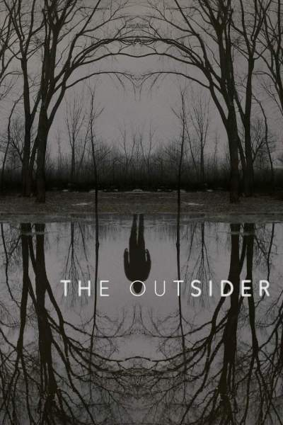 Series Download: The Outsider (Complete Season 1)