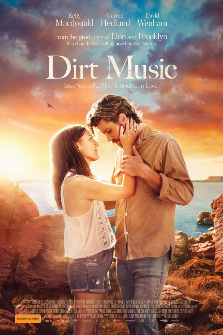 Dirt Music (2019)