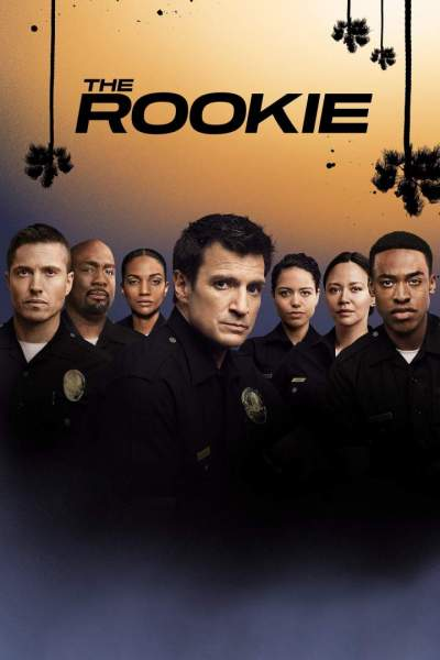 Season Premiere: The Rookie Season 3 Episode 1 - Consequences