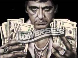 Ludacris - Lunch Money (Freestyle)