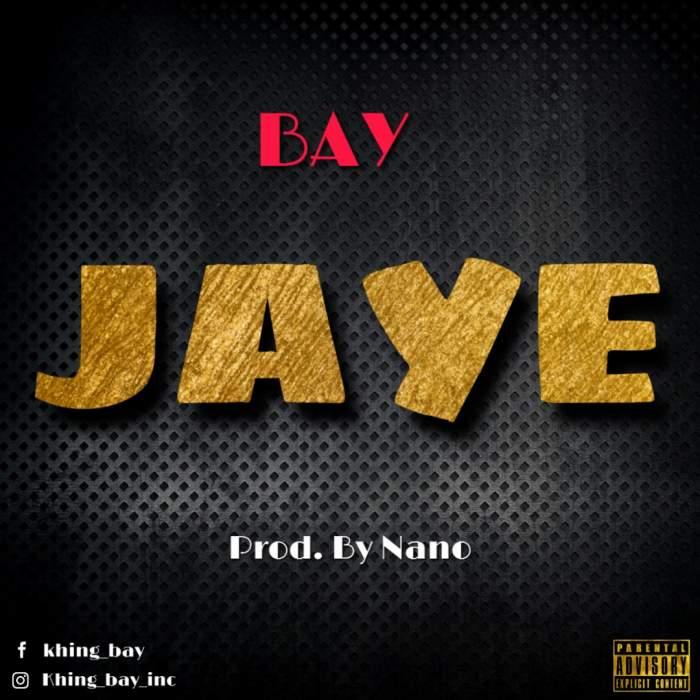Bay - Jaye