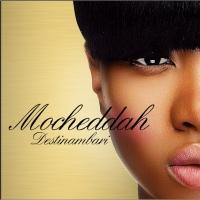 Mo'Cheddah - Destinambari (feat. Phyno)