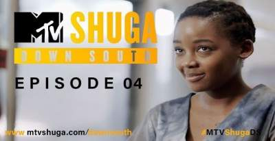 New Episode: MTV Shuga Season 7 Episode 4