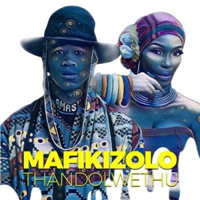 Music: Mafikizolo - Thandolwethu