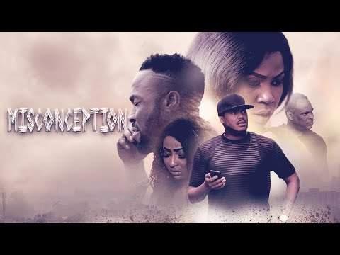 Misconception (2020)