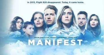 New Episode: Manifest Season 1 Episode 16 - Estimated Time of Departure