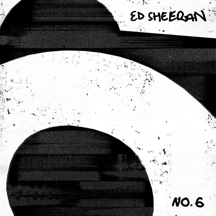 Ed Sheeran - 1000 Nights (feat. Meek Mill & A Boogie Wit Da Hoodie)