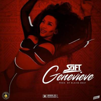 Music: Soft - Genevieve