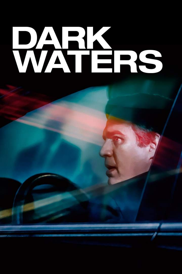 Dark Waters (2019) [Scr]