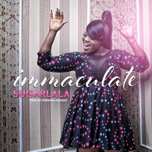 Immaculate - Sugar Lala