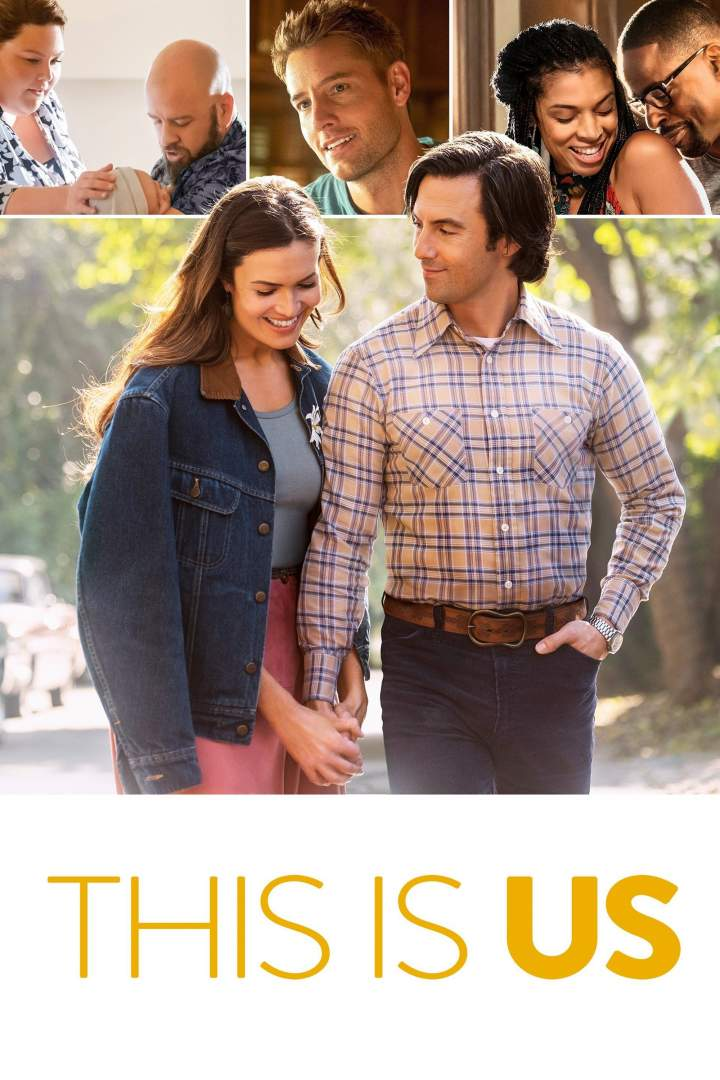 New Episode: This Is Us Season 5 Episode 8 - In the Room