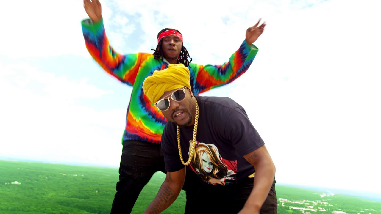 R2Bees - Over